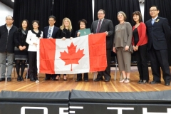 Banner13-Elaine-Chan-is-one-of-the-50-recipients-for-50th-anniversary-of-the-Canadian-flag