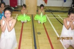 Banner18-Childrens-dance-class