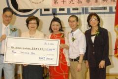 Banner22-2015-2016Donation-presented-by-HKCIAC
