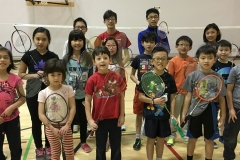 Banner31-New-Extracurricular-Classes-Badminton-Class