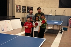 Banner32-New-Extracurricular-Classes-Ping-Pong-class