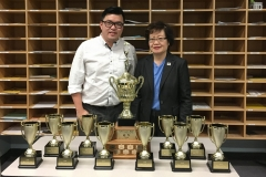 Banner34-2015-2016Feng-Hua-Cups-chief-of-judge-Brian-Wong