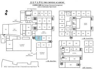 jgd-map
