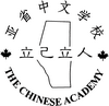 The Chinese Academy Logo